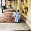 プリンセスのお値段@東京ディズニーリゾート