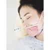 いびき対策にフェリシモの鼻呼吸用マスク『快眠サポート鼻呼吸マスク』を試してみた!車で口を開けて寝てしまう人にもオススメ。