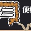 【水素セラピスト検定】ビューティーケア編 『腸内フローラ Part.5』