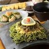 【オススメ5店】神田・神保町・秋葉原・御茶ノ水(東京)にある郷土料理が人気のお店