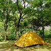 ソロキャンプの楽しみ方。一人でキャンプするの寂しくないの?とよく言われるのでまとめよう