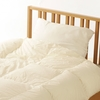 寝具店チラシを作る前に考えておきたい3つのポイント