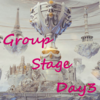 Worlds2019 Group Stage Day3【対戦結果まとめ】