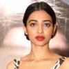 インド映画「パッドマン」を現地で観た反応