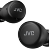 【ニュース】JVC、低価格完全ワイヤレスモデルを拡充!ポップなデザインの「HA-A5T」