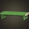 【あつ森】たけのベンチのリメイク一覧や必要材料まとめ【あつまれどうぶつの森】