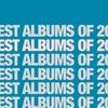 キタムーンの2016年ベストアルバム