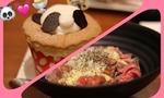 【ソラマチ】おとなの週末掲載店!TOP TABLES究極のローストビーフ丼を食べたよ♥