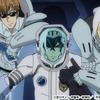 『宇宙戦艦ティラミス』 第十一話「NON-FICTION/REUNION WITH CHIBI」