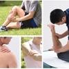 ファイテンのメタックスローションに助けられている件|肩コリや筋肉痛、関節のケアについて解説