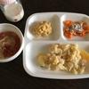 離乳食のアレンジレシピ:中期食(2018年7月第1週)