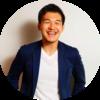 日本の教育を変える アントレプレップ代表 自己紹介