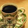 初台の「G☆P COFFEE ROASTERS」でイルガチェフェ。