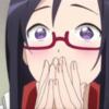 宇垣さんの提案で佐藤先生は高橋先生を催淫することになるのだが…?第9話「亜人ちゃんは試したい」 感想 亜人(デミ)ちゃんは語りたい。