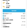 関空〜台北が片道安い。6300円からだが普段の方が安いかも。
