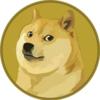 Doge(ドージ)コイン、かぼすちゃんコインが草(アルト)コインブームに乗じて大躍進!