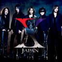 X JAPANファンブログ~運命共同体必見!最新情報満載!~