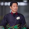 湖面実績◎の江口晃生が12R選抜戦1枠/びわこ