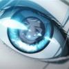 『Vivy -Fluorite Eye's Song-』11話・感想