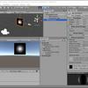 Unity + Cg/HLSLでテクスチャマッピング