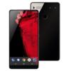 Androidの父製「Essential Phone」が日本発売!楽天モバイルとIIJmioが取扱い