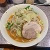 蒲田の美味しいラーメン屋さん(宮郎)