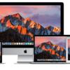 MacBook Airの価格.comでの値下がり率がハンパないぞ!!