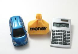 新車値引きの相場はどのくらい?プロが教えるクルマ購入ガイド