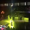 青山学院記念館~渋谷の中心でバスケを叫ぶ~