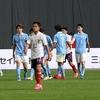 日本vsU-24日本~十分な強化試合~【サッカー】