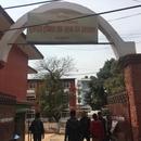 ネパールで最大のピンチ!!犬に噛まれたら絶対に【ネパールの病院】へ!!