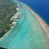 与論島はリゾートですが、なぁ~にも無い島です。