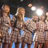 水曜日はNeedsでShow☆彡(2018.08.22)