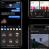 iOS 13でiPhoneのアプリを一括でアップデートする方法【iOS 13】