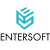 Entersoft(エンターソフト): 新しいエコシステムのメンバー