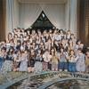 【発売延期】STU48 5thシングル