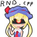 RND.log