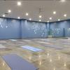 【2019年1月7日グランドオープン】カルド豊川コロナワールド店は男女共用の溶岩スタジオで美肌効果抜群!月5千円台のお安いスタジオはここ♪