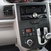タントXターボSA(DBA-LA600S)にケンウッドオーディオ&シフトゲートイルミを自分で取り付けました!
