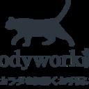姿勢を整え、日常の質を変えるBodywork縁のブログ