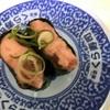 【鬼滅の刃】くら寿司のクリアファイル貰ってきました!雰囲気・混雑状況まとめ