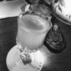 酒通信 リレ・ブラン