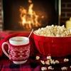 「ヒュッゲ」な国デンマークのクリスマス文化