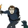 【インタラクティブ】俺のせいにすんな!冒険家の行動を選択できる「You VS Wild -究極のサバイバル術-」