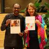 UNAIDSとグローバルファンドがHIV人権プログラムの手引きを発表