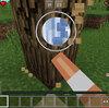 初心者向け Minecraft PEの始め方とコツ 何をすればいい?