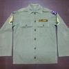 U.S.ARMY Utility Shirts