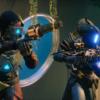 【Destiny2】DLCでベックス?をテーマにした武器の追加