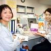 いけずな京都女子がお勧めするグルメ本『ええやん!京都』、好評発売中です(^-^)