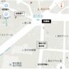 金沢駅前から近江町へ、二つの商店街をつなぐ賑わいづくり。【テナント募集】